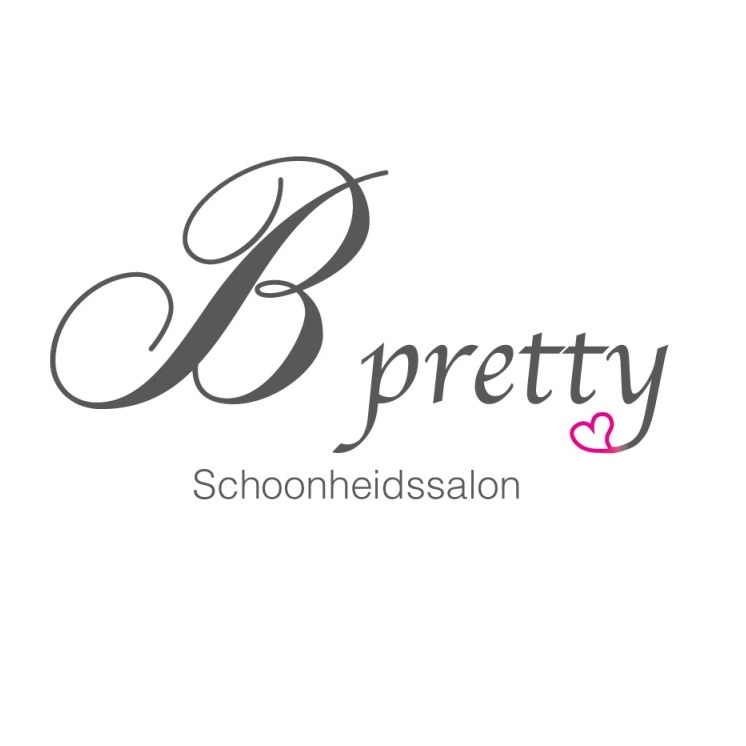 B Pretty Schoonheidssalon